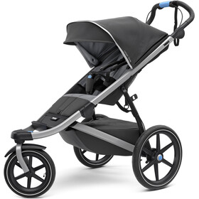 Thule Urban Glide² Barnevogn dark shadow